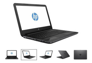 Laptop Hp 240 G5 14