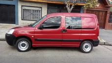 Remis / Traslados Desde La Plata A Ezeiza: $ 990