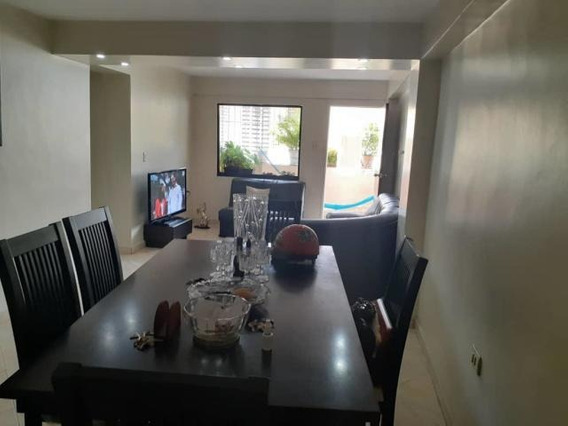 Apartamento En Venta Centro Lara 20 18490 J&m 04121531221