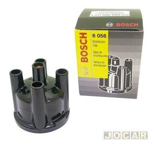 Tapa De Distribuidor Bosch Fiat Duna Uno 1.5 1988 A 1995