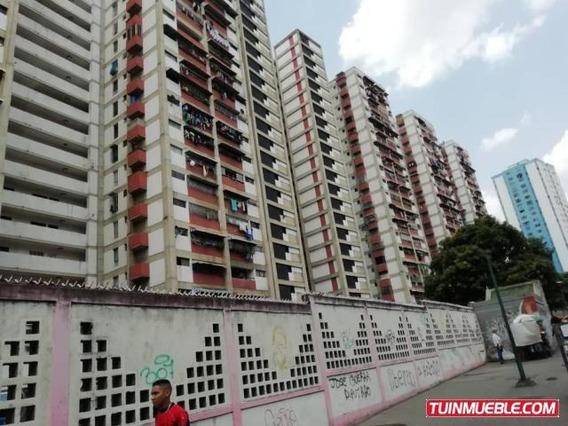 Apartamentos En Venta El Valle 19-11611 Rah Samanes