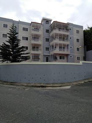 Apartamento Comodo Y Seguro