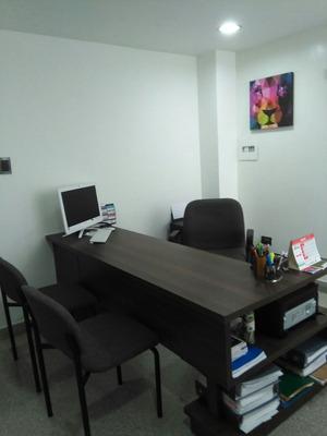 Sc Vende: Oficina En Edificio Rsk