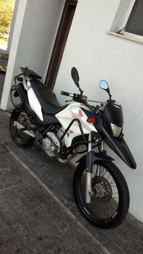Imagem 1 de 5 de Honda Xre 300