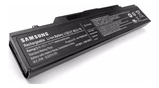 Batería Notebook Original Samsung Rv511 R430 R440 R480 Np300 Envio Gratis !!! Aa Pb9nc6b Pb9ns6b Pl9nc6w