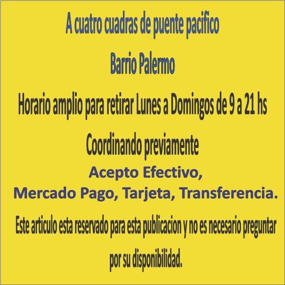 Memoria Ddr 400 Mhz Crucial 1 Gb ( Palermo