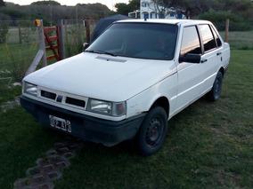 Fiat Duna 1.7 Sd 2000