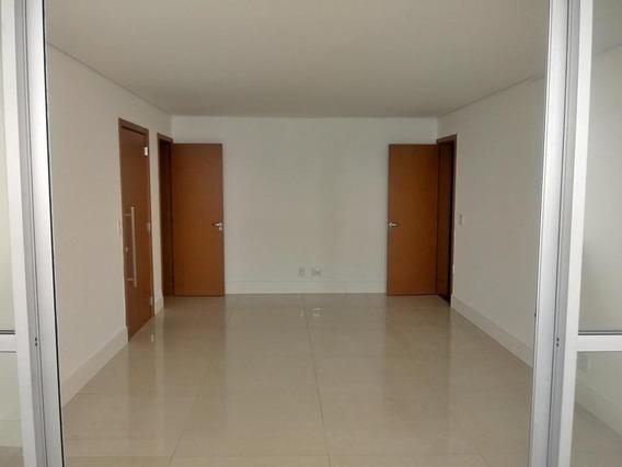 Apartamento À Venda 4 Quartos Buritis - Ap0270