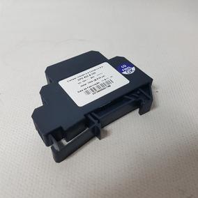 Protetor Surto Dps Clamper - 822.b.020 Série 800 10ka 14~20v