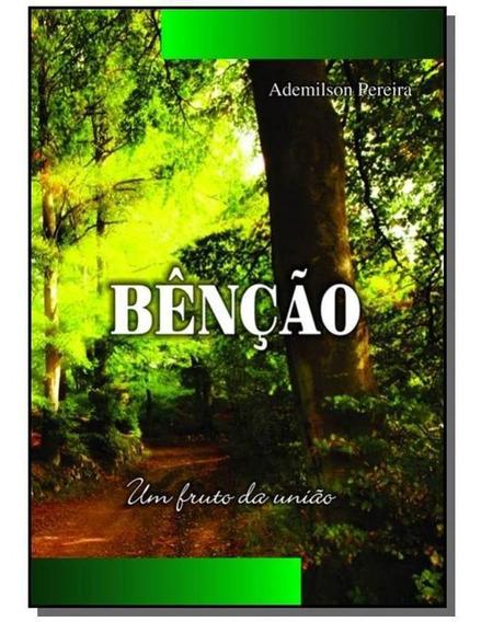 Bencao