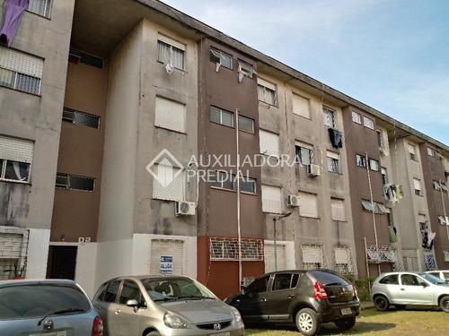 Imagem 1 de 15 de Apartamento - Rubem Berta - Ref: 246490 - V-246490