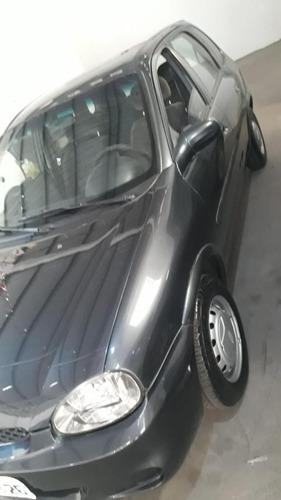 Chevrolet Corsa 2002 1.0 5p