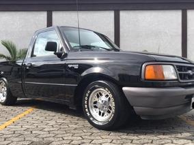 Ford Ranger Xl Xl