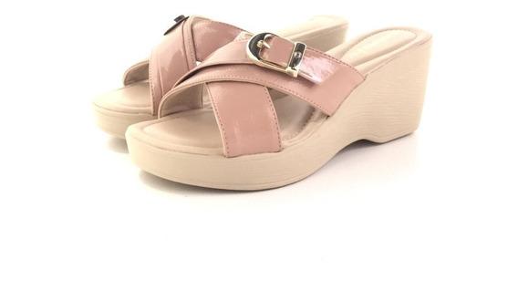 Azaleia 497879 Sueco Liviana El Mercado De Zapatos!!!