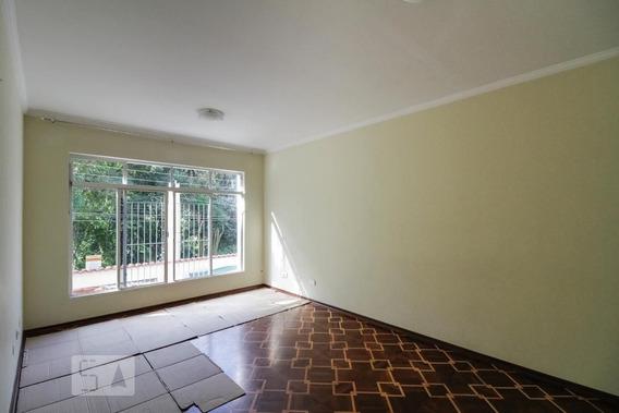 Casa Em Condomínio Com 3 Dormitórios E 4 Garagens - Id: 892941484 - 241484