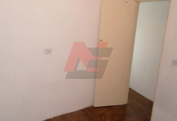 03919 - Casa 1 Dorm, Vila Yolanda - Osasco/sp - 3919