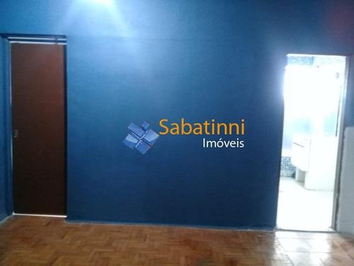 Apartamento A Venda Em Sp  Glicerio - Ap03377 - 68821074