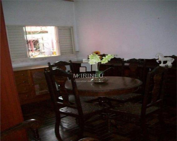 Casa Com 3 Dormitórios À Venda, 167 M² Por R$ 423.999,00 - Jardim Eulina - Campinas/sp - Ca0171