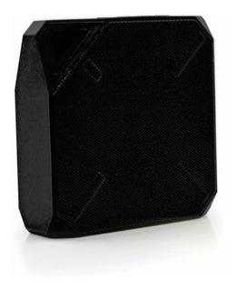 Parlante Tagwood Inalámbrico 5w Bluetooth 3.0