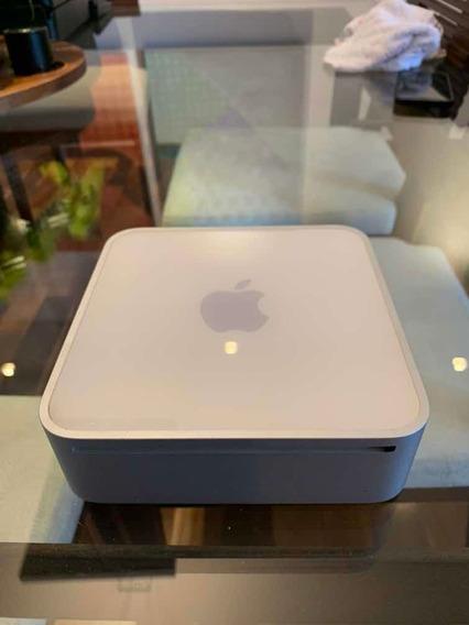 Apple Mac Mini A1176 - Leia O Anúncio (sem Cabo)