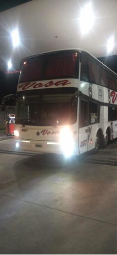 Scania K380 2009