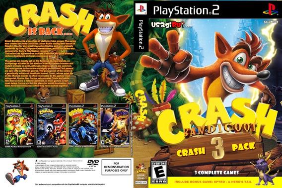 Kit Coleção 42 Jogos Ps2, Variados Playstation 2 Perfeito!
