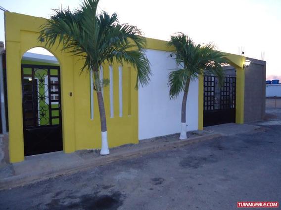 Casa En Las Adjuntas