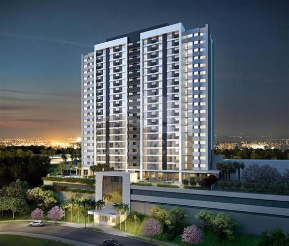 Apartamento Jk - Petropolis - Ref: 381163 - V-rp4223
