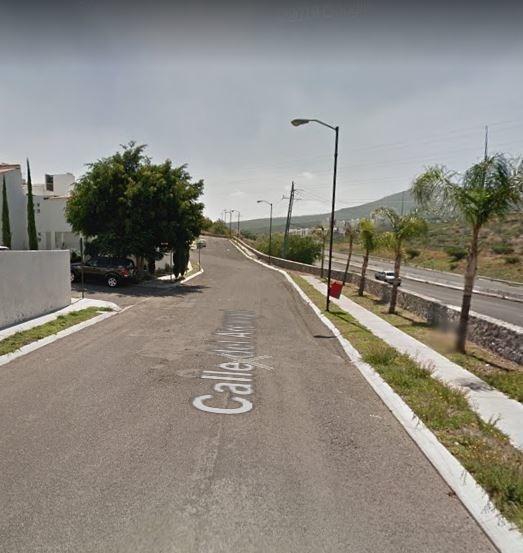 Casa En Venta En Corregidora Queretaro