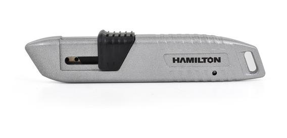 Cutter 18mm Hamilton Cut180a
