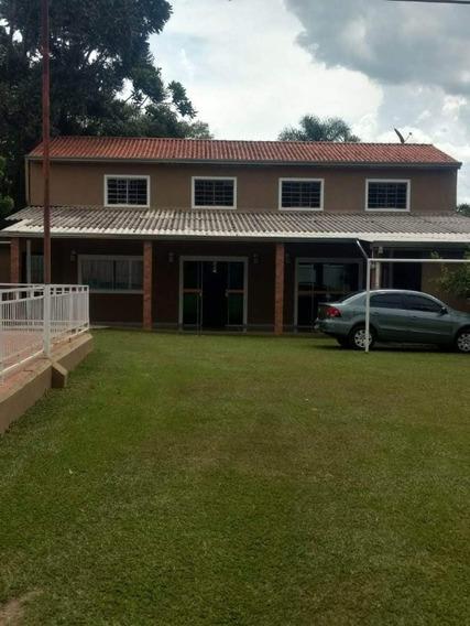 Chácara Em Araçoiaba Da Serra , Araçoiabinha - 1407 - 33662687