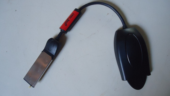 Dueladapter Da-001 Expresscard 34 Para Pcmcia Pc Card