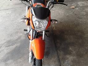 Suzuki Hj Cool