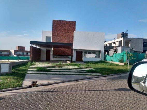 Oportunidad, Casa En Venta, Santina Norte, Valle Escondido, Zona Norte, Córdoba