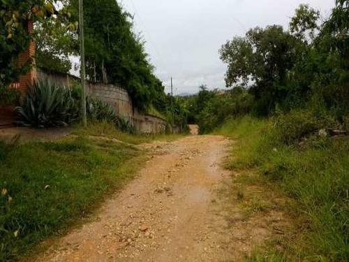 Imagem 1 de 15 de Chácara À Venda, Bonanza - Santa Luzia/mg - 110