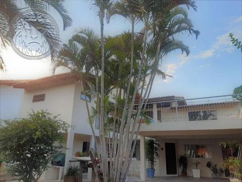 Imagem 1 de 15 de Casa - Campeche - Ref: 1647 - V-1684