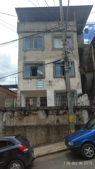 Edinaldo Santos - Oportunidade Sl. 2/4 Sem Condomínio - Aceita Carta/fgts - 2354
