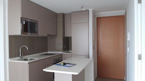 Imagen 1 de 6 de Departamento Nuevo  -su Dueño