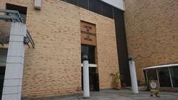 Oficinas En Arriendo Centro De Profesionales La Novena 751-54
