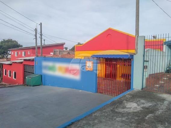 Terreno - Comercial/residencial - 152875
