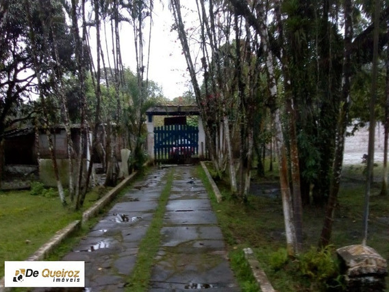 Chacara Na Praia - 1580 - 32624516