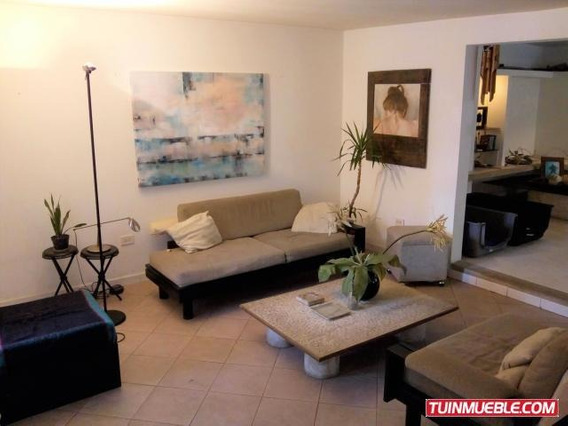 Casa En Venta Mañongo Pt 18-11086