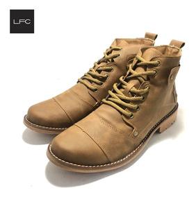 23d26684 Zapatos de Hombre en Mercado Libre Argentina