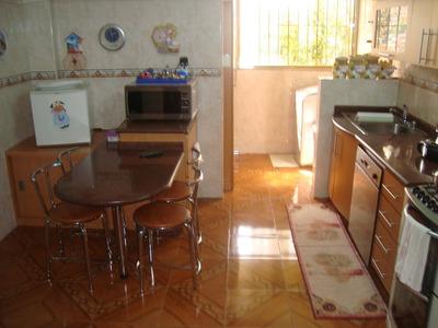 Apartamentos En Venta Ref. 15.000