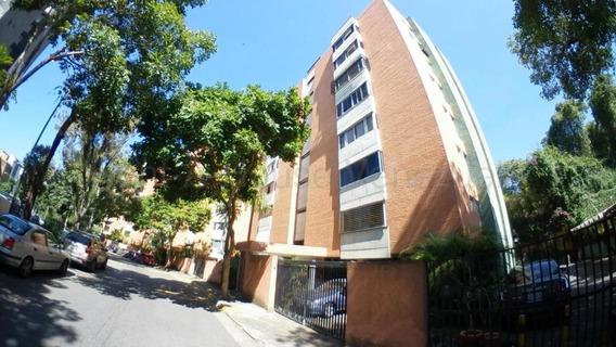 Apartamento En Venta,la Boyera,caracas,mls #20-9186