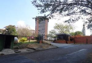Apartamentos En Venta El Bosque Carabobo 19-6824 Rahv