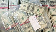 Prestamista Dinero Entre Privados De Panama