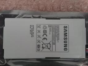 Bateria Tablet Original Samsung P1000 P1010 Sp4960c3a
