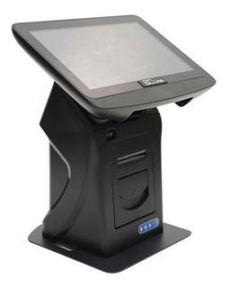 Terminal Touch Screen Ec-am102 Punto De Venta
