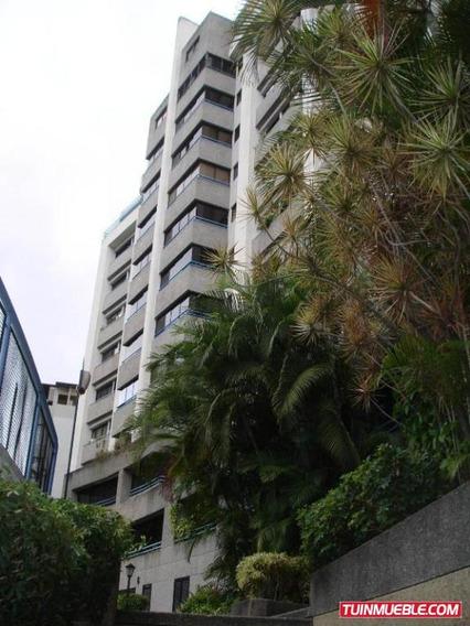 Apartamentos En Venta Rent A House Codigo. 16-5181
